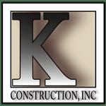 K-Construction-Logo