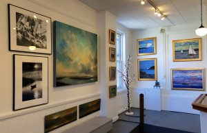 Neal-Parent-Gallery-Belfast-Maine-by-BC-2020