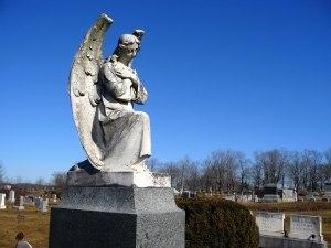 grove-cemetery-belfast-maine