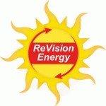 revision_logo-150x1501