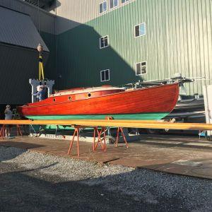 Front-Street-Shipyard-Belfast-Maine-03