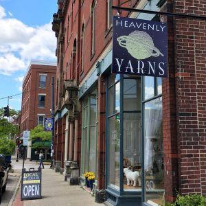 Heavenly-Yarns-Belfast-Maine-04