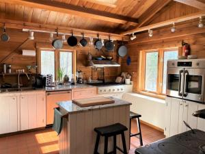 Maine-Country-and-Coast-Real-Estate-Belfast-Maine-01
