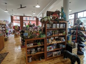 Out-on-a-Whimsey-Toys-Belfast-Maine-01