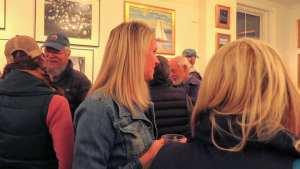 Parent-Gallery-Belfast-Maine-Crowd