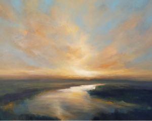 Parent-Gallery-Belfast-Maine-Jeanne-Painting