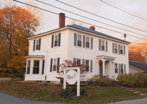 Allen-Insurance-Financials-Belfast-Maine-00