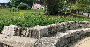 Heritage-Park-Chicken-Hill-Belfast-Maine-02