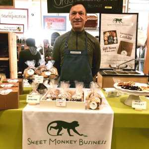 Sweet-Monkey-Business-Belfast-Maine-00