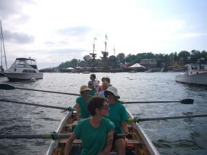 come-boating-belfast-maine-02