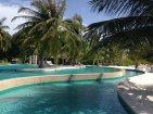 holiday-inn-resort-kandooma