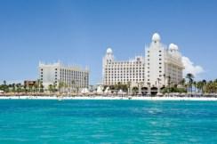 Travis-Paquin-Travel-Agent-All-Inclusive-Resorts-Aruba-Riu-Palace-Aruba