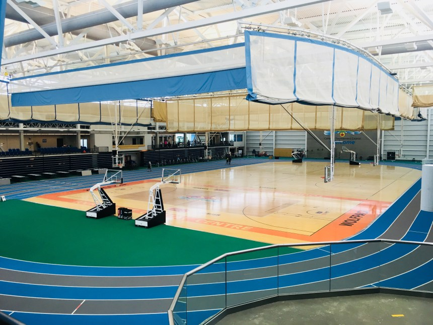 TCC - Fieldhouse.jpg