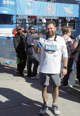 houston_marathon_dima
