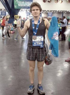 houston_marathon_timothy