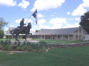 texas_news-1