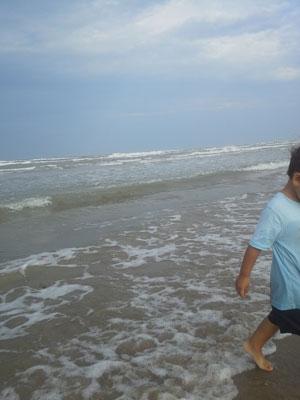 summer_dinara1
