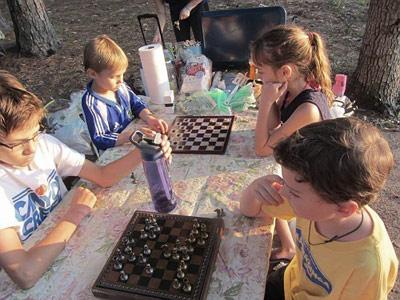 ksp2_chess