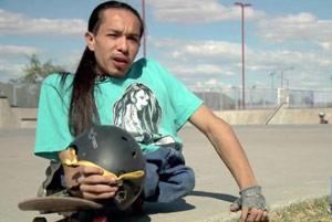 us_skateboarder