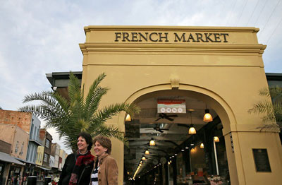 nola_french_market