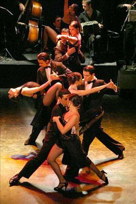 tango_show_tango