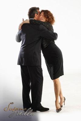 tango_susana_miller
