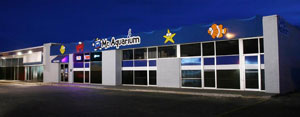texas_mr_aquarium