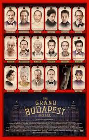 oscar_the-grand-budapest-hotel