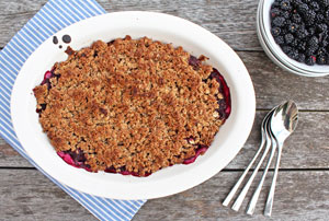 recipe_crumble