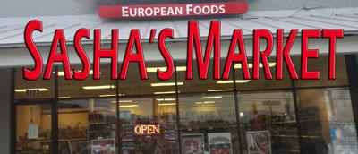 sashas_market