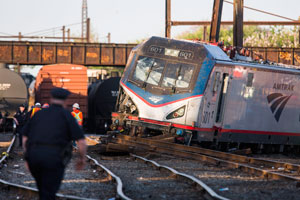 usa_-amtrak_crush