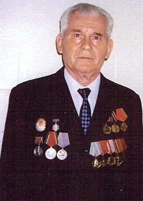 veterans_alexeev_old