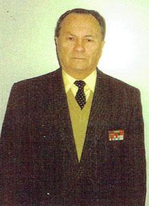 gurevichm_1