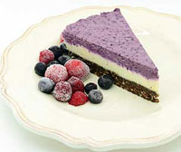 blueberry_raw_cheesecake