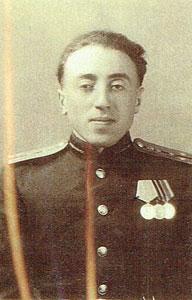 kozyrev_2