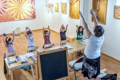 Фото: Игорь Рощин / 42graphy.org