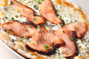 pizza_salmon