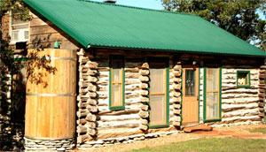 romget_homestead-cottages