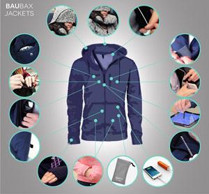 us_funny_baubax-jacket