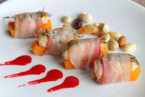 food_pumpkin_bacon