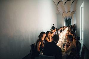 houston_dinner