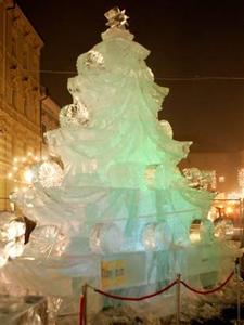 strange_tree_ice