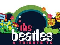 afisha_dallas_tribute_beatles