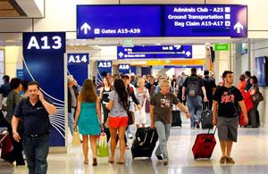 dallas_airport