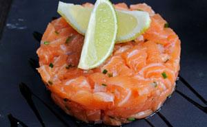 recipe_tartar