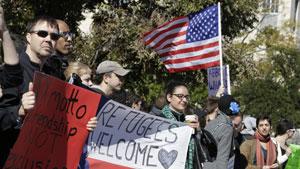 texas_refugees