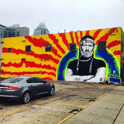 tx_willie-nelson-mural