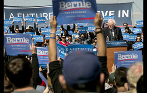 austin_bernie_sanders_photo_laura_skelding