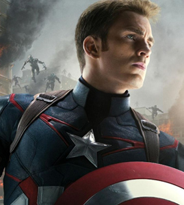 usa_captain_america1