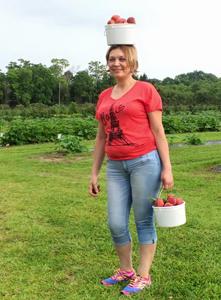 organic_food_farm
